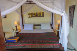 Hotels accommodation holidays packages Amed Bali